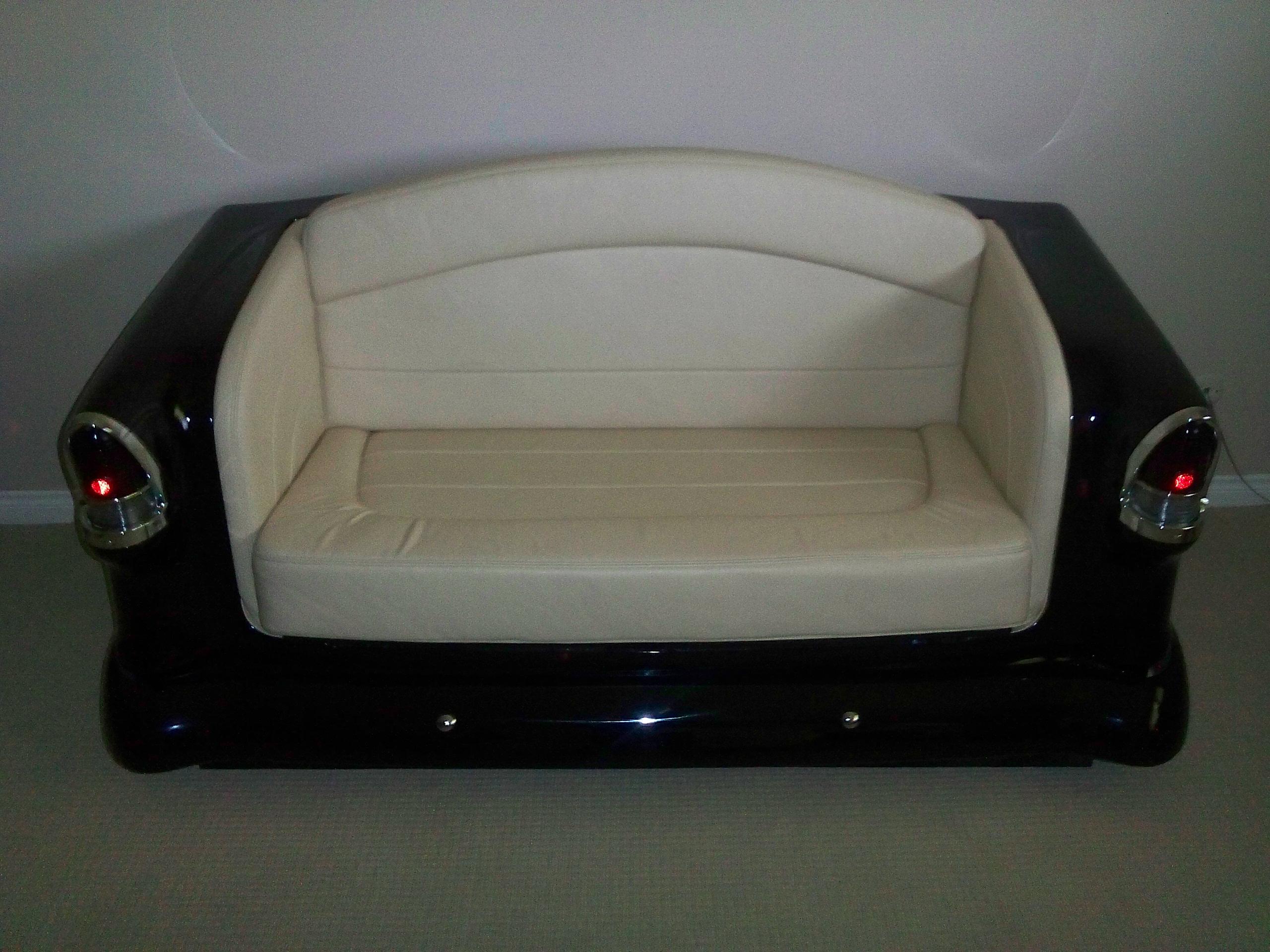 1920 #B61525 Custom Fiberglass Door Panels Custom Fiberglass Sofas save image Custom Fiberglass Doors 45972560